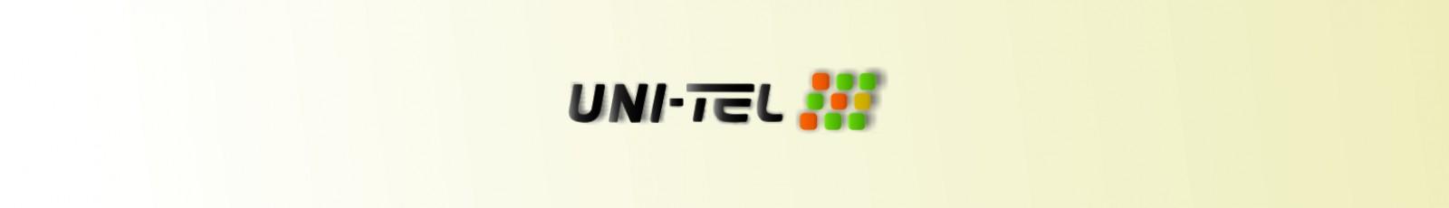 cropped-UNI-TEL-Website-Banner.jpg