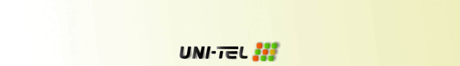 cropped-UNI-TEL-Website-Banner1.jpg